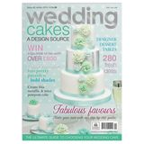 Wedding Cakes Magazine Winter 2013