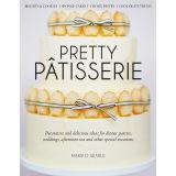 Pretty Pâtisserie