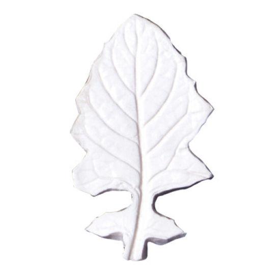 SK-GI Leaf Veiner Gerbera Medium 9.5cm