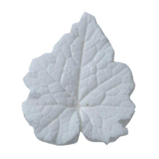 SK-GI Leaf Veiner Piggyback Large 6.0cm
