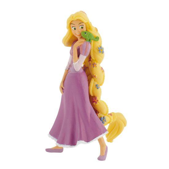 Rapunzel Disney Figure