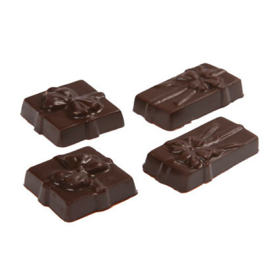 Home Chocolate Factory Chocolate Mould Presents