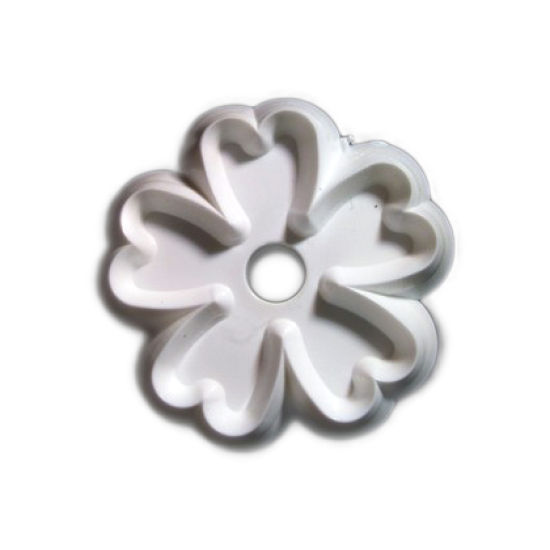 Orchard Products Cutter Primrose 23mm