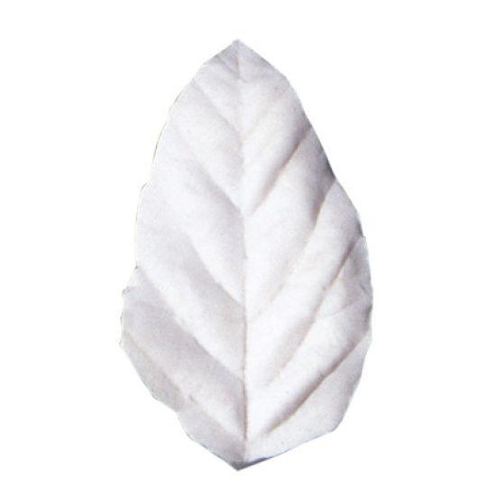 SK-GI Silicone Veiner Beech Leaf Set of 2: Medium/Small 4.5cm/3.5cm