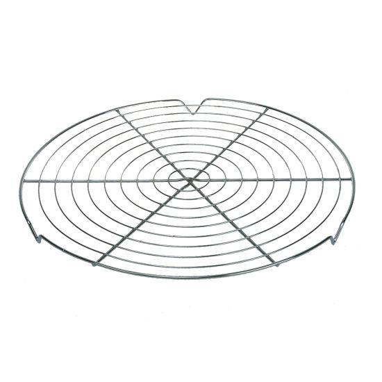 Dexam Round Cooling Rack 30cm