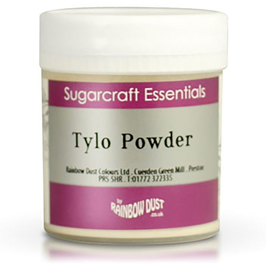 Rainbow Dust Tylo Powder - 50g