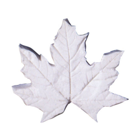 SK-GI Leaf Veiner Maple- Oregon Large 6.0cm