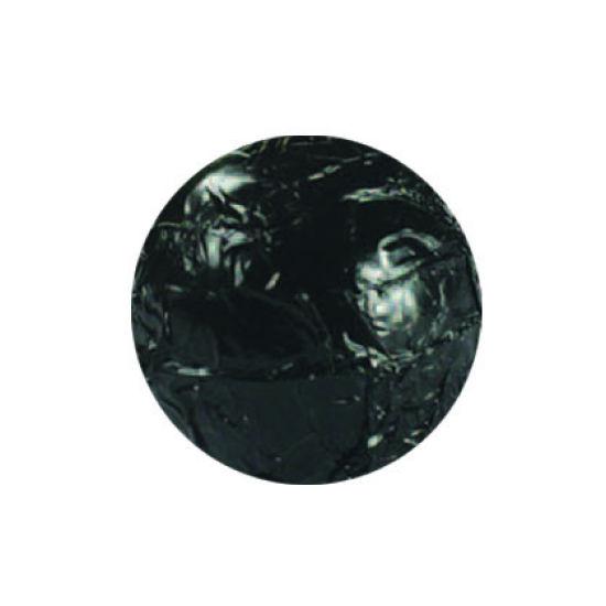 Black Foil Wraps 8x8cm