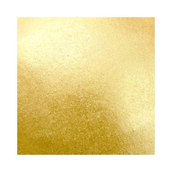 Rainbow Dust Lustre Metallic Gold Treasure 30g