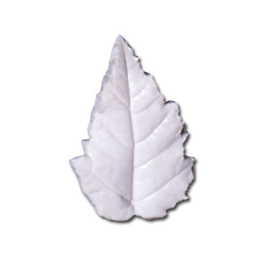 SK-GI Leaf Veiner Maple- Snakebark Medium 7.0cm