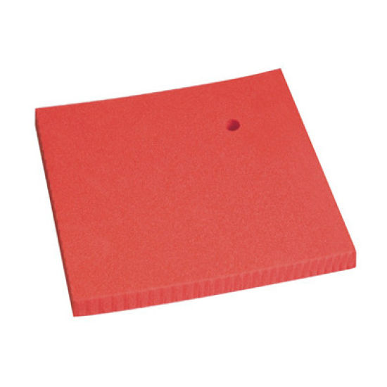 FMM Firm Foam Former Pad