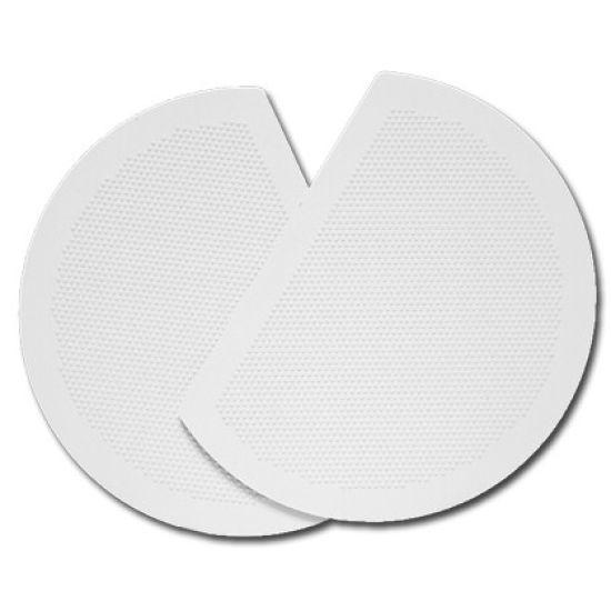SK Sugar Dough Texture Board Set