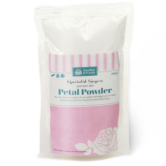 SK Instant Mix Petal Powder 250g