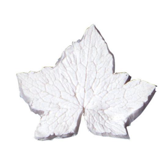SK-GI Leaf Veiner Cranesbill (Geranium -S) Large 7.0cm