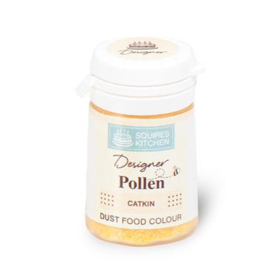 SK Designer Pollen Style Grains Catkin 14g