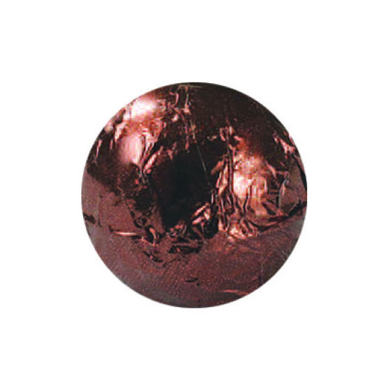 Chocolate Foil Wraps 8x8cm