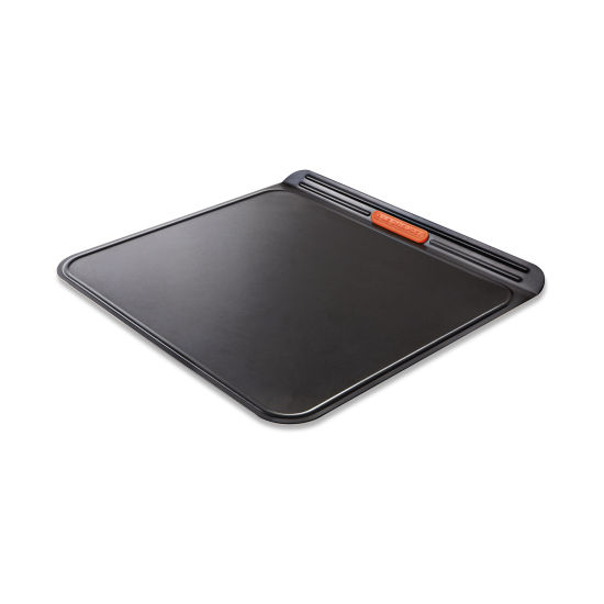 Le Creuset Insulated Cookie Sheet