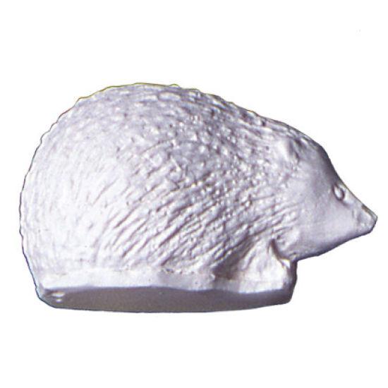 SK-GI Silicone Mould 3D Hedgehog M