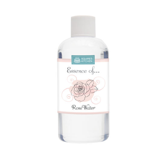 SK Flower Water Rose 100ml
