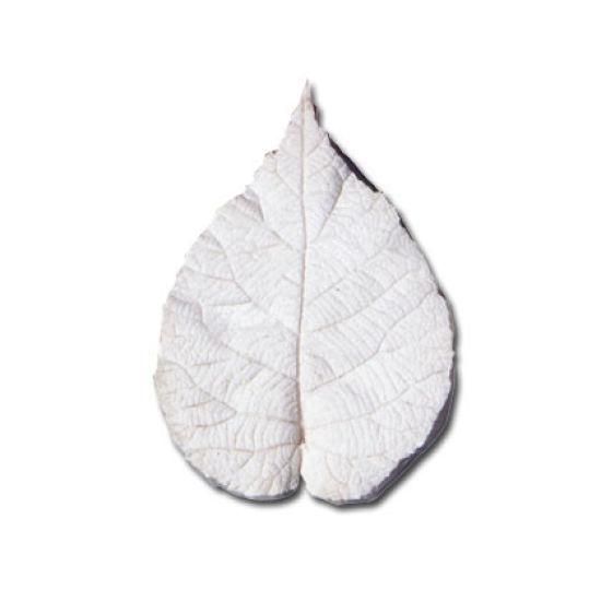 SK-GI Leaf Veiner Mulberry- Paper Very Large 9.5cm