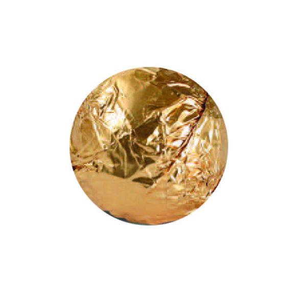 Copper Foil Wraps 8x8cm