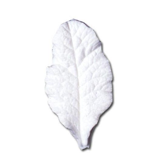 SK Great Impressions Leaf Veiner Primrose (Primula) Medium