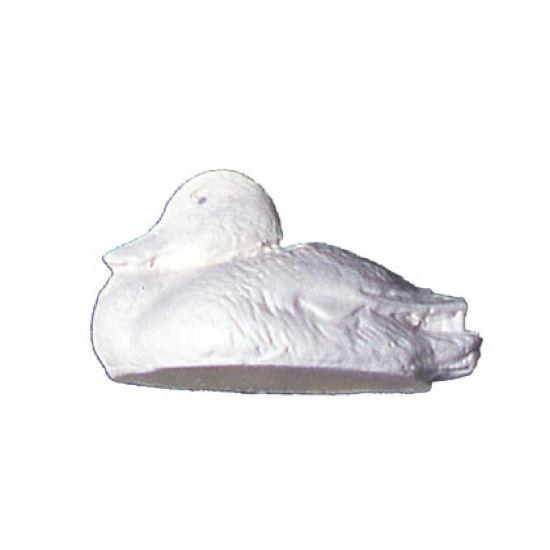 SK-GI Silicone Mould Ducks (A)