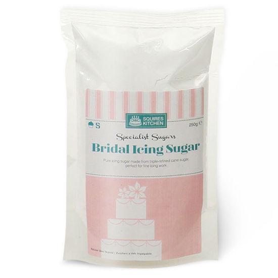 SK Instant Mix Bridal Icing Sugar 2kg