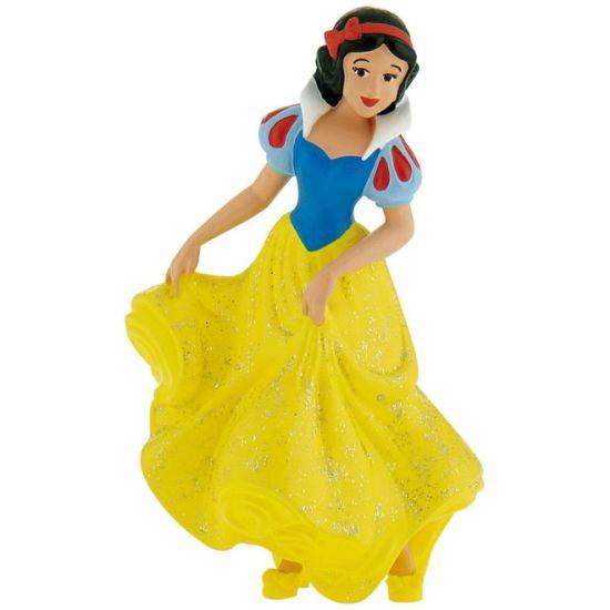 Snow White Disney Figurine