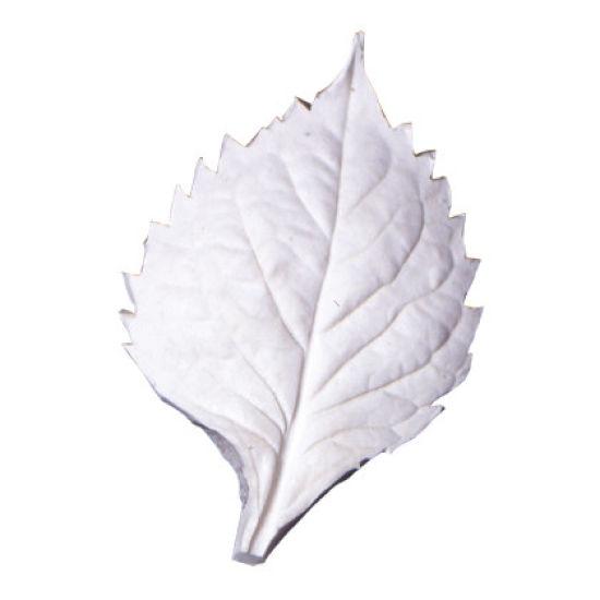 SK-GI Leaf Veiner Hydrangea Large 6.5cm