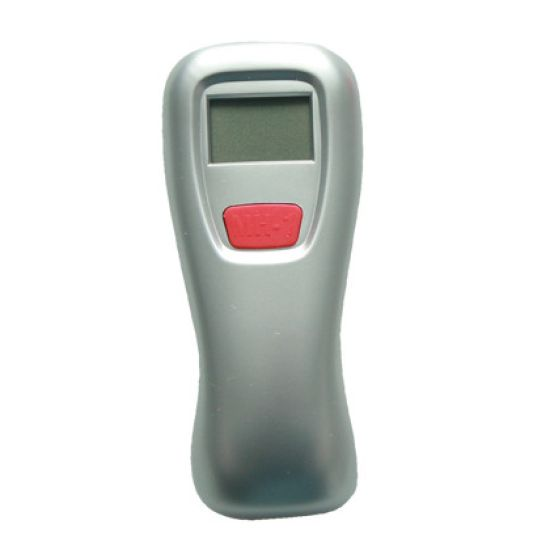 MH1 Infrared Digital Thermometer