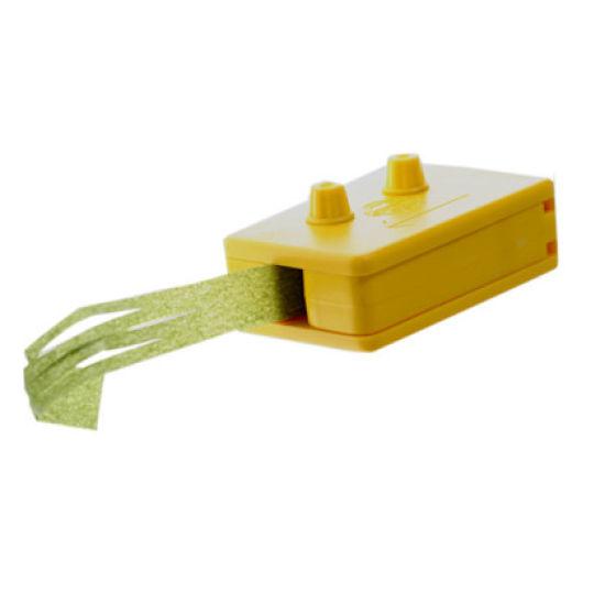 PME Tape Cutter & Shredder