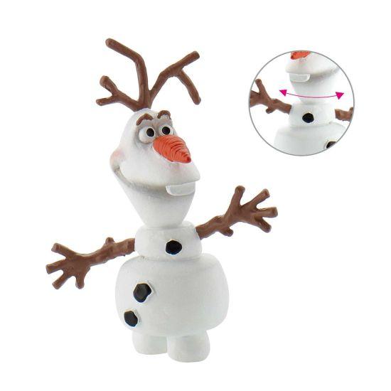 Olaf Disney Frozen Figurine