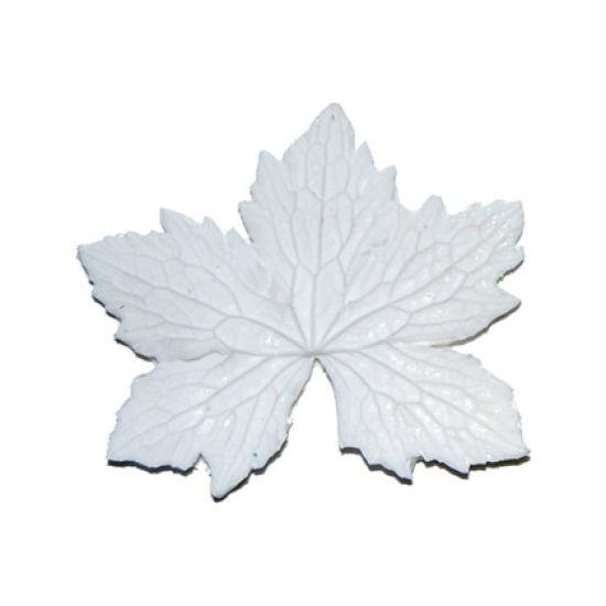 SK-GI Leaf Veiner Cranesbill (Geranium-S) Very Large 8.0cm