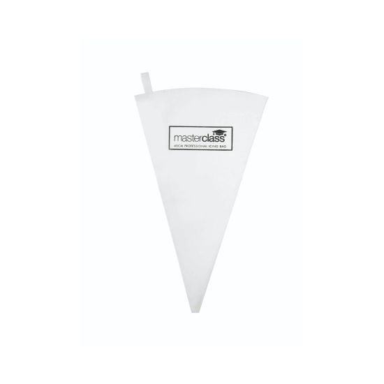 MasterClass Professional 30cm Icing and Food Piping Bag