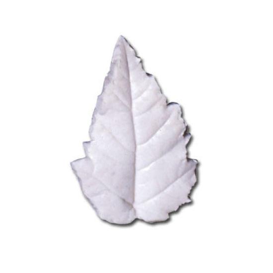 SK-GI Leaf Veiner Maple- Snakebark Small 5.5cm
