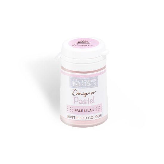 SK Designer Pastel Dust Pale Lilac 4g
