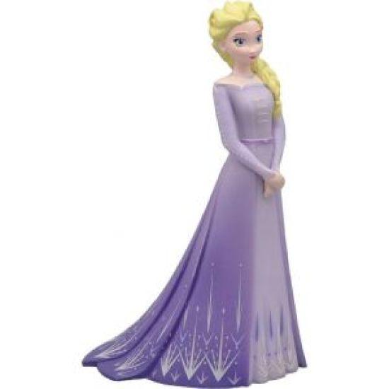 Elsa Frozen 2 Disney Figurine
