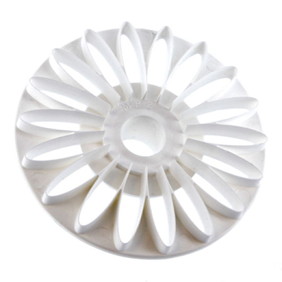 Orchard Products Multi Petal Cutter 104mm