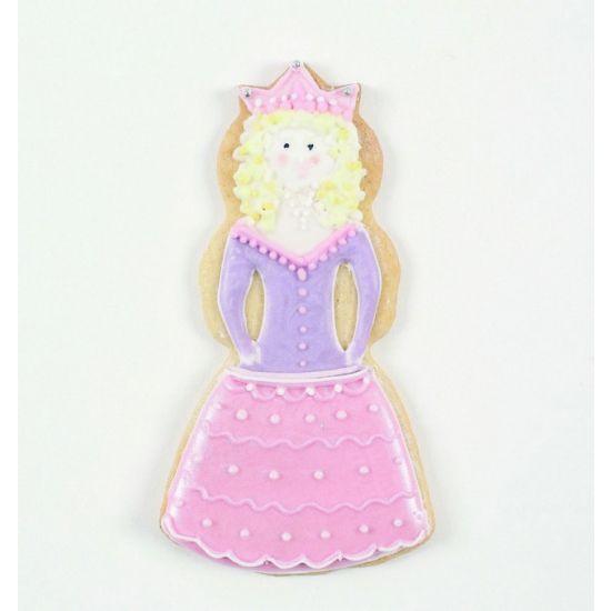SK Fairy Tale Princess Cutter
