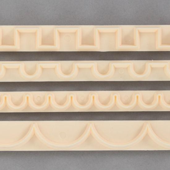 FMM Cutter Frill Set 9-12