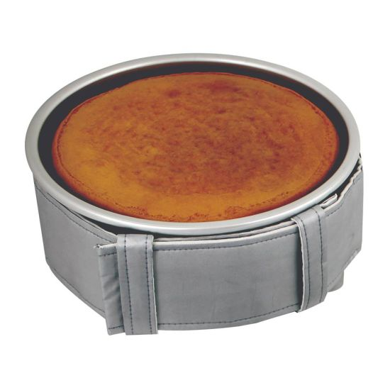 PME Level Baking Belt 32 x 3 Inches