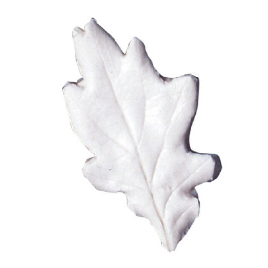 SK-GI Leaf Veiner Oak Very Large 10.0cm