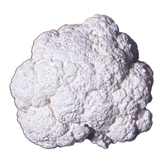 SK-GI Silicone Mould Cauliflower Curd