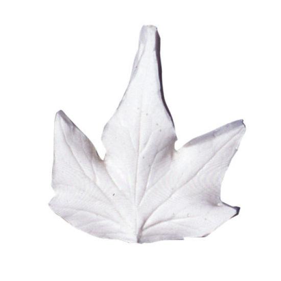 SK-GI Leaf Veiner Ivy- Green Ripple Width Large 5.5cm