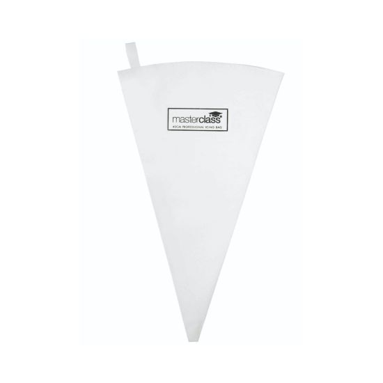 MasterClass Professional 50cm Icing and Food Piping Bag