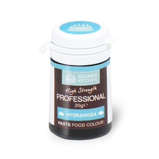 SK Professional Food Colour Paste Hydrangea 20g