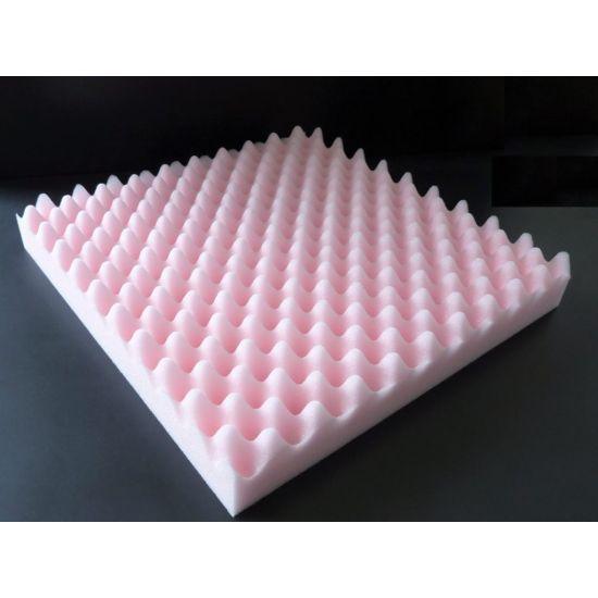 Foam Flower Drying Tray - Small Cavities
