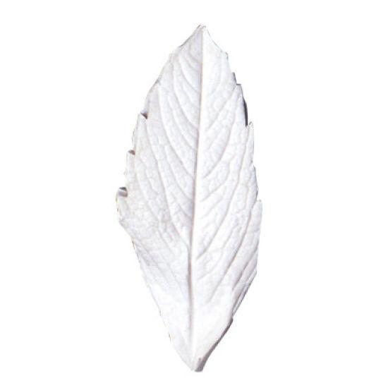 SK-GI Leaf Veiner Dahlia Large 9.0cm