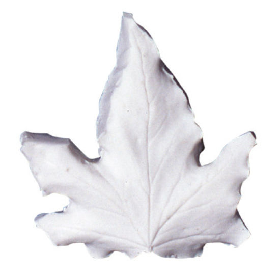 SK-GI Leaf Veiner Ivy- Ivalace Large 6.5cm